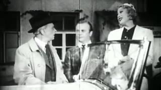 Trójka hultajska - Z archiwum Filmoteki Narodowej