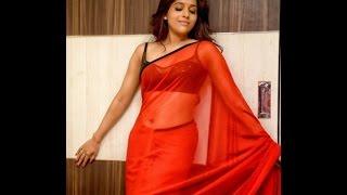 Rashmi Gautam Hot Photoshoot