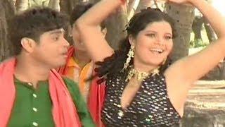 Sirf Solva Sal Hai - Marathi Item Song