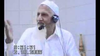 2. Quran hidayat aur rahmat hai - maulana ishaq urdu