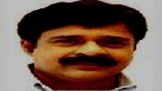Agni Muhurtham 1987: Full Malayalam Movie