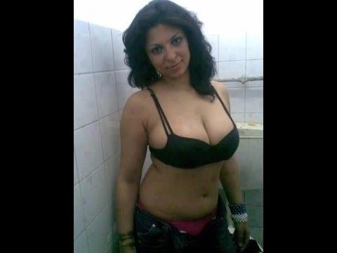 NRI bhabi making love | என்.ஆர்.ஐ பாபி செய்யும் காதல் | एनआरआई भाभी प्यार