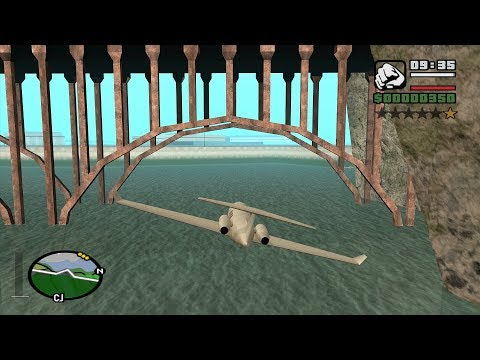 Xxx Mp4 GTA San Andreas How To Do The Hippy Shopper Asset Mission At The Very Beginning Of The Game 3gp Sex