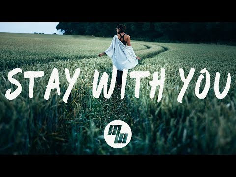 Download Cheat Codes - Stay With You (Lyrics  Lyric Video) With CADE free