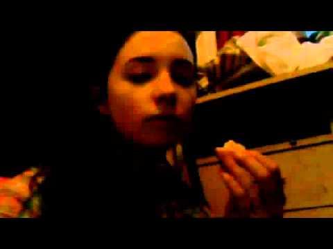 Xxx Mp4 The Toastie Song Xxx 3gp Sex