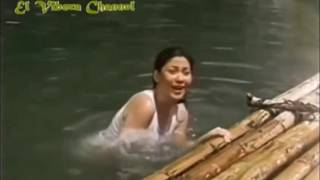 Alyas Boy Tigas (willie revillame)Tagalog comedy movie