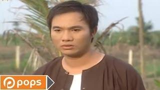 Chuyện Tình Ao Cá - Quang Linh [Official]
