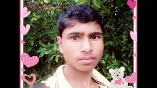 Samsu Uddin