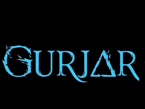 Xxx Mp4 Gujjar Dialogue Gurjar Dialogue Bollywood Movie 3gp Sex