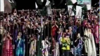 Junoon - Yeh Maza Zindagi Ka
