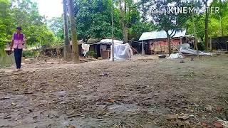 bangla funny videos 2018