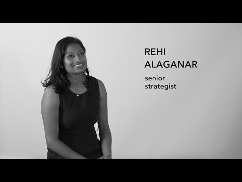 Xxx Mp4 Virgin Hyperloop One 60 Second Team Profile No 030 — Rehi Alaganar Senior Strategist 3gp Sex