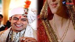 सलमान करेंगे अपनी एक्स-गलफ्रैंड से शादी, ये एक्ट्रैस है दुल्हन   Salman Wedding Reality