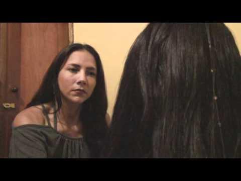 Así se vive la prostitución en Cali mujeres por necesidad o por vanidad ejercen este oficio.