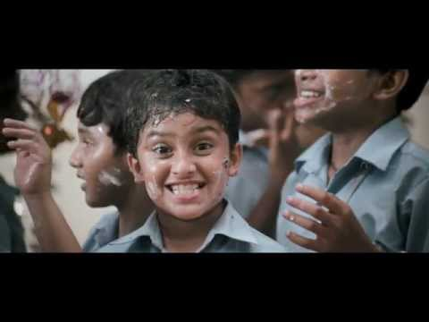 Philips and the Monkey Pen Malayalam Movie | Songs | Its Just an Other Day Song | Shaan Rahman