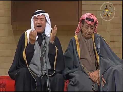 ياس خضر سعدون جابر جلسة طرب عراقي اصيل
