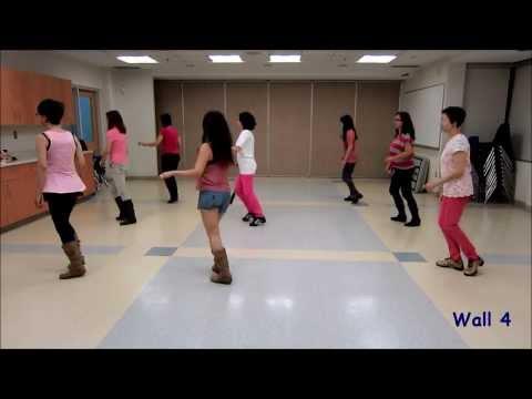 Xxx Mp4 Blurred Lines Line Dance Dance Amp Teach 3gp Sex