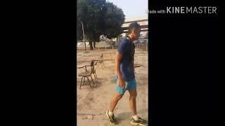 Tehnik JITU AMPUH latihan supaya lompatan dan jamping lebih tinggi buat bermain volly