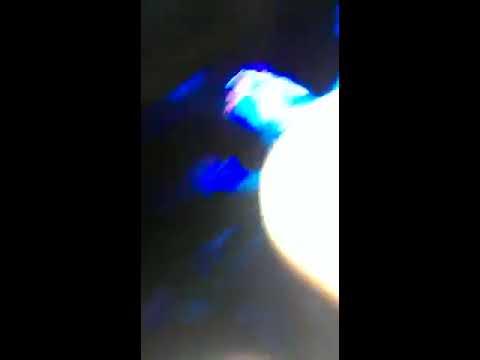 Xxx Mp4 Odia DJ Sexy Video 3gp Sex