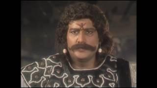 Gayatri Mahima Episode 24