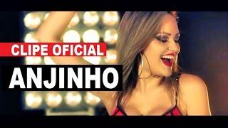 Adson e Alana - ANJINHO ( Clipe HD Oficial ) Lançamento 2016 Sertanejo