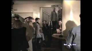 L'ispettore Derrick - Voglia di vivere (Störungen in der Lust zu leben) - 203/91