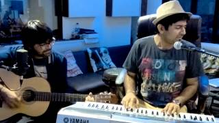 Laadki Unplugged By Sachin-Jigar