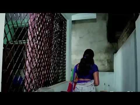 Xxx Mp4 Indian Aunty Hot Undress Pornography 3gp Sex
