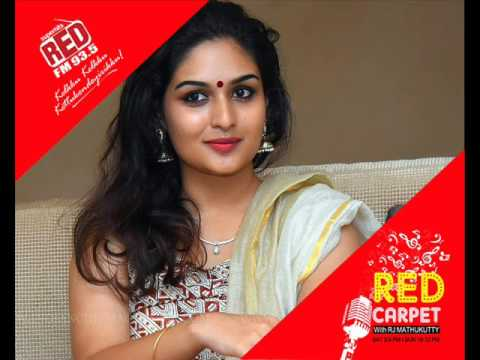 Xxx Mp4 ഞാൻ തോന്ന്യാസിയല്ല Prayaga Martin In Fukri Special Red FM Red Carpet With RJ Mathukkutty 3gp Sex