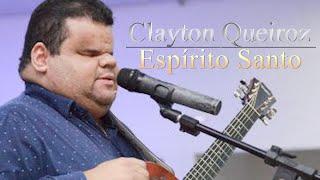Clayton Queiroz Espírito Santo