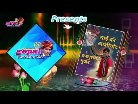 Xxx Mp4 16Sal Ki Mast Jawani Songs 3gp Sex