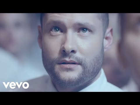 Download Calum Scott - Dancing On My Own