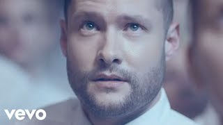 Calum Scott - Dancing On My Own
