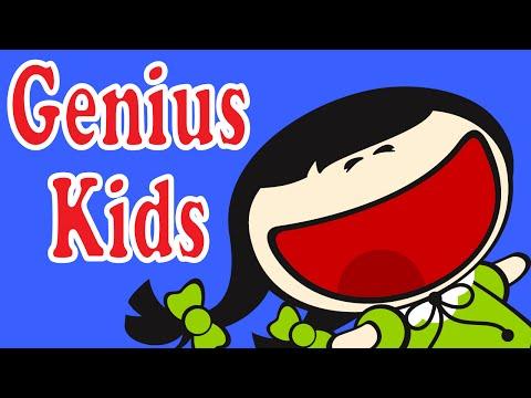 ศัพท์ภาษาอังกฤษ เกมส์ ไอคิว เด็กอัจฉริยะ สอนพื้นฐานภาษาอังกฤษ เก่ง ศัพท์ภาษาอังกฤษ