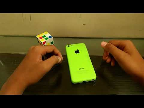 Xxx Mp4 How To Downlode PUBG Mobile On IPhone 5 5s 5c Or Down IOS 10 3gp Sex
