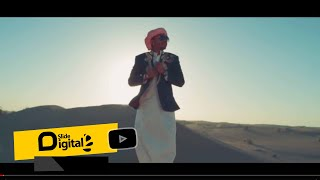 Shetta - Wale Wale (Official Video)