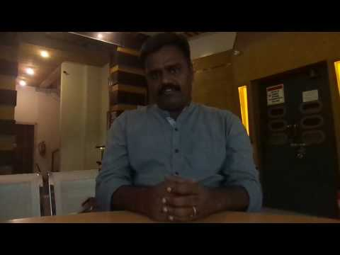 Xxx Mp4 MAH00013 Hindi Tamil Movie X Videos Exclusive Talk Film Director Sajo Sunder 3gp Sex
