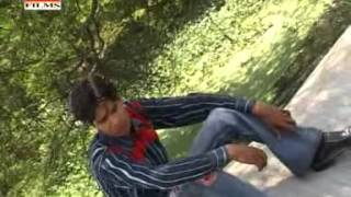 Bhojpuri Sad Song - Zakhmi Dil