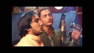 Mohsin Khan And Rehan New Tapaezi 2016 Da Khwage Meni Wakhtoona