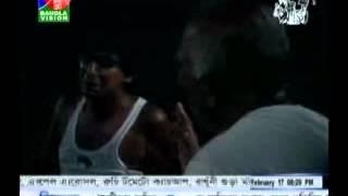 Bangla Natok Harkipta Part 19
