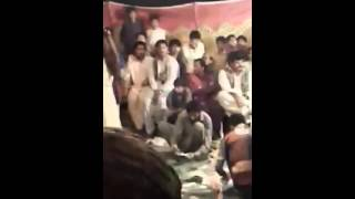 New Punjabi Song 2016 || MUJRA PARTY || CALL GIRL DANCE || pakistani mujra 2016