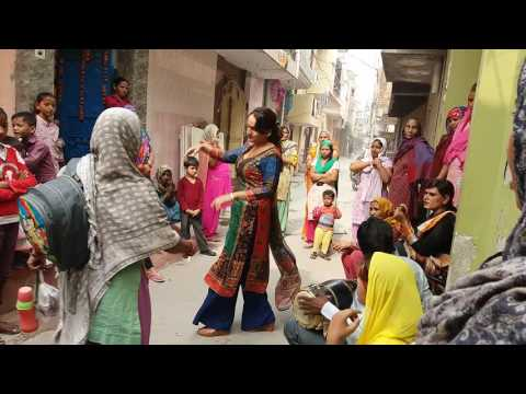 Xxx Mp4 Kinnar Dance In Gurgaon 3gp Sex