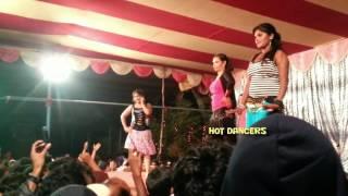 South Indian Village festivals  Dance shows  Remix song 02