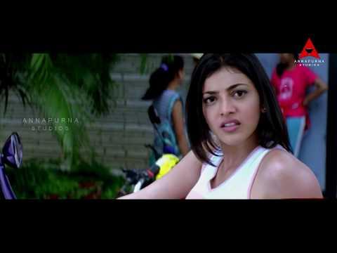Xxx Mp4 Kajal Agarwal Sumanth Salsa Dance Pourudu Movie 3gp Sex