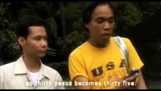 Pinoy Gay Film Circles 2009