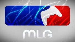 What is MLG? | Major League Gaming