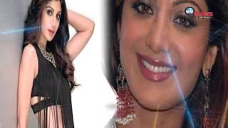 नशे की हालत में शिल्पा शेट्टी ने सरेआम की ये हरकत, पति राज के उड़े होश | Drunken Shilpa Shetty