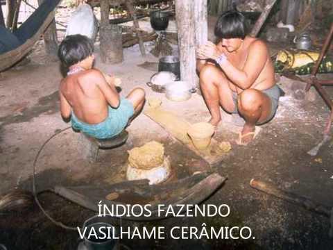 INDIOS Educação Infantil.wmv