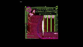Sleepy Hollow {W/ Lyrics}  [US 1972] Sincerely Yours