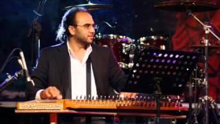 صابر عبد الستار ـ أغنية  أما براوه ـ ألحان الموسيقار محمد الموجي